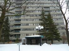 Condo for sale in La Cité-Limoilou (Québec), Capitale-Nationale, 9, Rue des Jardins-Mérici, apt. 602, 19200840 - Centris