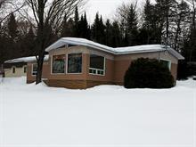 Maison à vendre à Saint-Victor, Chaudière-Appalaches, 675, 3e Rang Sud, 19239201 - Centris