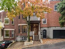 Maison à vendre à Westmount, Montréal (Île), 548, Avenue  Lansdowne, 24057974 - Centris