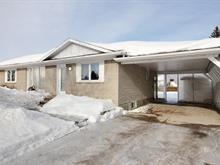 Maison à vendre à Trois-Rivières, Mauricie, 4030, boulevard  Rigaud, 21553893 - Centris
