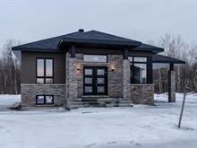 Maison à vendre à Saint-Zotique, Montérégie, 4e Avenue, 12061391 - Centris