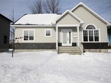 House for sale in Trois-Rivières, Mauricie, 1390, Rue du Haut-Fourneau, 22520629 - Centris
