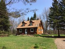 House for sale in La Conception, Laurentides, 1857, Chemin de la Pointe-Bourgeois, 19041731 - Centris