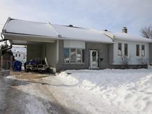 Maison à vendre à Trois-Rivières, Mauricie, 361, Rue des Pétunias, 27789312 - Centris