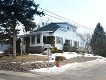 Maison à vendre à L'Île-Perrot, Montérégie, 370, boulevard  Perrot, 17001167 - Centris