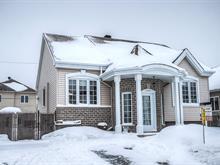 Maison à vendre à La Plaine (Terrebonne), Lanaudière, 2725, Rue de l'Ancolie, 14596608 - Centris