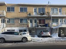 Triplex for sale in Villeray/Saint-Michel/Parc-Extension (Montréal), Montréal (Island), 9001 - 9003, 2e Avenue, 22219205 - Centris