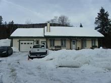 House for sale in Mont-Tremblant, Laurentides, 410, Rue  Émond, 21106200 - Centris