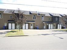 Condo / Appartement à louer à Bromont, Montérégie, 138, Rue de Lévis, app. 3, 9219902 - Centris