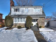 House for sale in Côte-des-Neiges/Notre-Dame-de-Grâce (Montréal), Montréal (Island), 5365, Rue  West Broadway, 18036484 - Centris