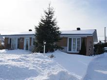 House for sale in Notre-Dame-des-Prairies, Lanaudière, 69, Rue  Guy, 19056205 - Centris