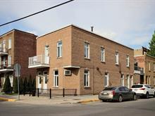 Quadruplex à vendre à Verdun/Île-des-Soeurs (Montréal), Montréal (Île), 727 - 731, Rue  Galt, 20791374 - Centris