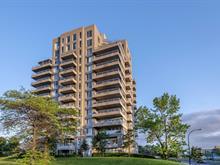 Condo à vendre à Ville-Marie (Montréal), Montréal (Île), 2380, Avenue  Pierre-Dupuy, app. 401, 23314192 - Centris