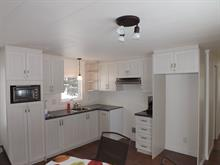 Mobile home for sale in Notre-Dame-des-Monts, Capitale-Nationale, 45, Rue  Principale, 19881258 - Centris