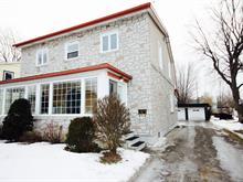 House for sale in Beauharnois, Montérégie, 25, boulevard  Lussier, 21351419 - Centris