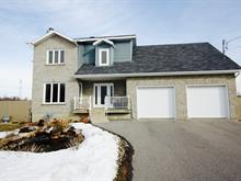 Maison à vendre à Saint-Louis-de-Gonzague, Montérégie, 4, Rue des Domaines, 26132648 - Centris