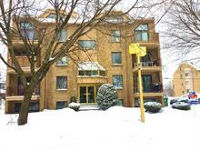 Condo for sale in Rivière-des-Prairies/Pointe-aux-Trembles (Montréal), Montréal (Island), 7805, Avenue  René-Descartes, apt. 1, 16855766 - Centris