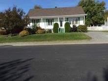 House for sale in Mont-Joli, Bas-Saint-Laurent, 188, Avenue  Rioux, 10456579 - Centris