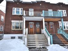 Condo / Apartment for rent in Côte-des-Neiges/Notre-Dame-de-Grâce (Montréal), Montréal (Island), 4366, Avenue  Harvard, 20662516 - Centris