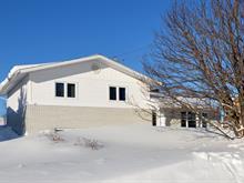 Maison à vendre à Port-Cartier, Côte-Nord, 8, Rue  Garnier, 26956938 - Centris