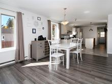 House for sale in Rawdon, Lanaudière, 3191, 13e Avenue, 20439521 - Centris