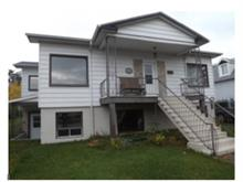 Duplex for sale in Dolbeau-Mistassini, Saguenay/Lac-Saint-Jean, 681 - 683, boulevard  Wallberg, 12976746 - Centris