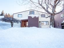 Maison à vendre à Chicoutimi (Saguenay), Saguenay/Lac-Saint-Jean, 665, Rue des Roselins, 17152911 - Centris