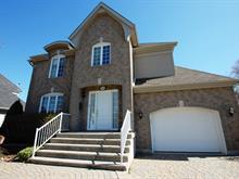 Maison à vendre à Blainville, Laurentides, 66, Rue de Matagami, 14407943 - Centris