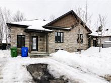 Maison à vendre à Gatineau (Gatineau), Outaouais, 515, Rue  Jeannine-Grégoire-Ross, 25137383 - Centris