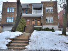 Condo for sale in Côte-des-Neiges/Notre-Dame-de-Grâce (Montréal), Montréal (Island), 4061, Avenue de Vendôme, 10131877 - Centris