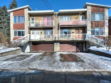 Duplex à vendre à Côte-des-Neiges/Notre-Dame-de-Grâce (Montréal), Montréal (Île), 5425 - 5427, Avenue  Westmore, 12613524 - Centris