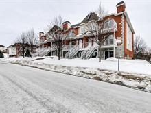 Condo à vendre à Gatineau (Gatineau), Outaouais, 82, Rue  De L'Épée, app. 3, 24208528 - Centris