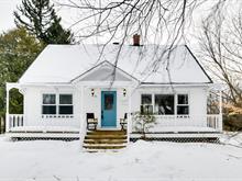 Maison à vendre à Aylmer (Gatineau), Outaouais, 24, Promenade  Crescent, 19906469 - Centris