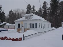 Maison à vendre à Rawdon, Lanaudière, 3191, 13e Avenue, 20439521 - Centris
