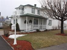 Maison à vendre à Beauharnois, Montérégie, 226, Chemin  Saint-Louis, 26047620 - Centris