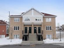 Condo for sale in Auteuil (Laval), Laval, 7604, boulevard des Laurentides, 26891076 - Centris