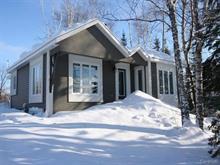 Maison à vendre à Rouyn-Noranda, Abitibi-Témiscamingue, 1113, Chemin de la Croix, 12271309 - Centris