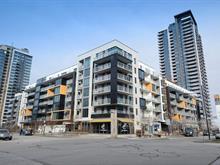 Condo / Apartment for rent in Verdun/Île-des-Soeurs (Montréal), Montréal (Island), 111, Chemin de la Pointe-Nord, apt. 210, 17660008 - Centris