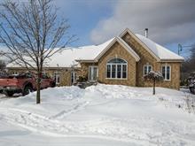 Maison à vendre à Mirabel, Laurentides, 9091 - 9093, boulevard de Saint-Canut, 22834688 - Centris