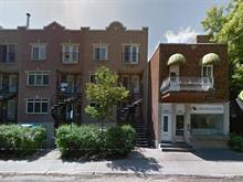Condo à vendre à Le Plateau-Mont-Royal (Montréal), Montréal (Île), 4042, Avenue des Érables, 22153052 - Centris