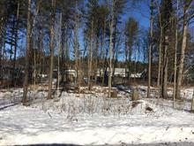 Lot for sale in Ayer's Cliff, Estrie, Rue  Laurel, 13741947 - Centris