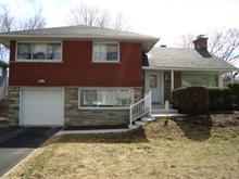 Maison à vendre à Mont-Royal, Montréal (Île), 38, Chemin  Surrey, 14116525 - Centris
