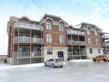 Condo for sale in Blainville, Laurentides, 1247, boulevard du Curé-Labelle, apt. 104, 20316156 - Centris