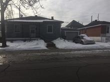House for sale in Rivière-des-Prairies/Pointe-aux-Trembles (Montréal), Montréal (Island), 12330, 41e Avenue (R.-d.-P.), 19997003 - Centris