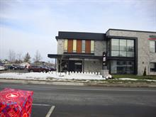 Commercial unit for rent in Vaudreuil-Dorion, Montérégie, 435, Avenue  Saint-Charles, 11858069 - Centris