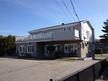 Quadruplex à vendre à Salaberry-de-Valleyfield, Montérégie, 5346 - 5352, boulevard  Hébert, 24808593 - Centris