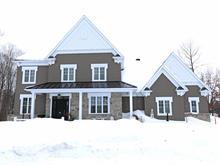 Maison à vendre à Les Chutes-de-la-Chaudière-Est (Lévis), Chaudière-Appalaches, 16, Rue du Surintendant, 24999939 - Centris