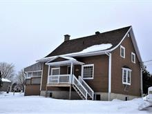 Maison à vendre à Cap-Saint-Ignace, Chaudière-Appalaches, 176, Chemin du Vieux-Quai, 25247662 - Centris
