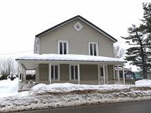 House for sale in Les Chutes-de-la-Chaudière-Est (Lévis), Chaudière-Appalaches, 3859, Avenue  Saint-Augustin, 16690669 - Centris