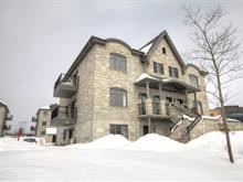 Condo for sale in Les Rivières (Québec), Capitale-Nationale, 2278, Rue de la Rive-Boisée Nord, 28838977 - Centris